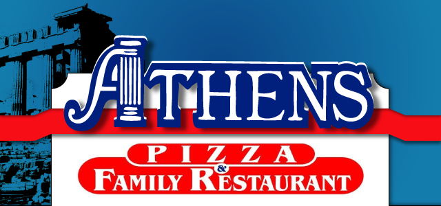 Athens Pizza House, Inc.